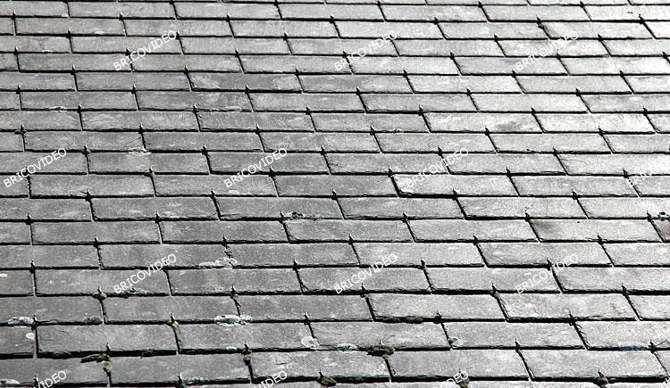 Forum mat riaux conseils choix mat riaux construction maison for Materiaux toiture