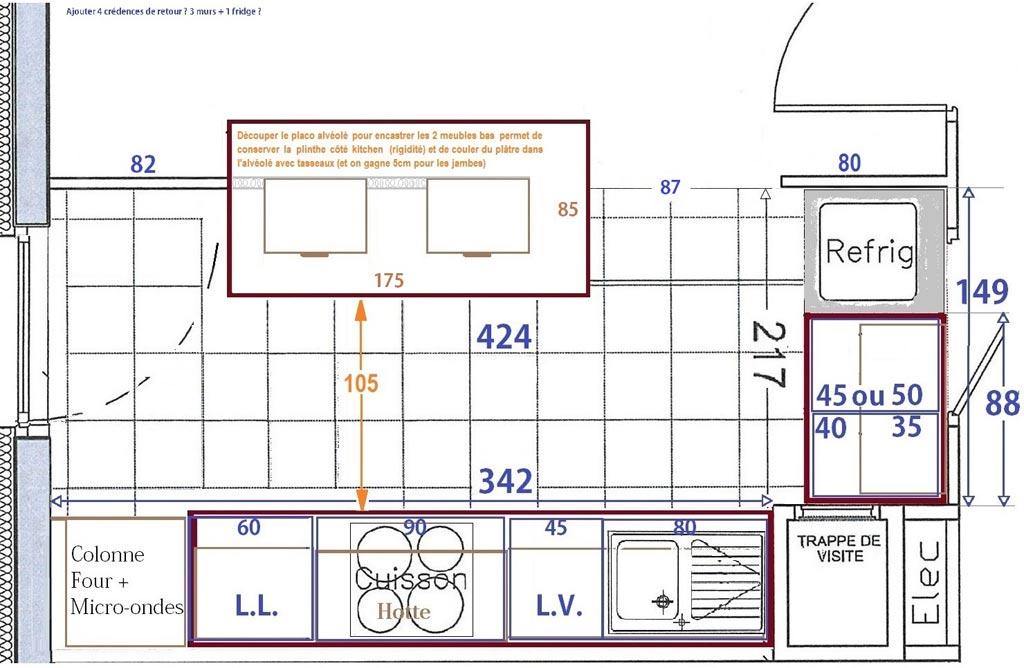 forum bricolage mat riaux comment d couper une cloison alv olaire conseils et astuces des. Black Bedroom Furniture Sets. Home Design Ideas